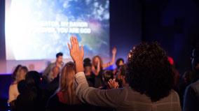 Kristendom i ny innpakning
