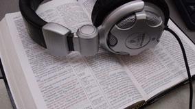 Evangelisering via iTunes